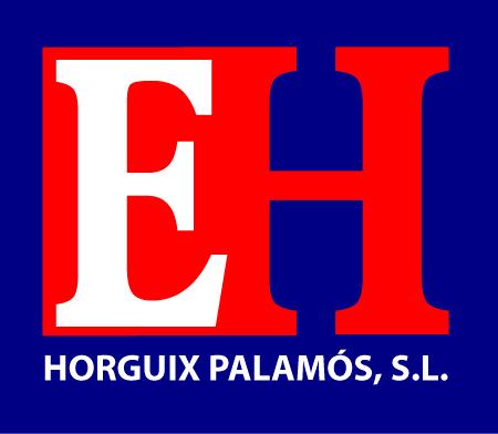 Horguix Palamós