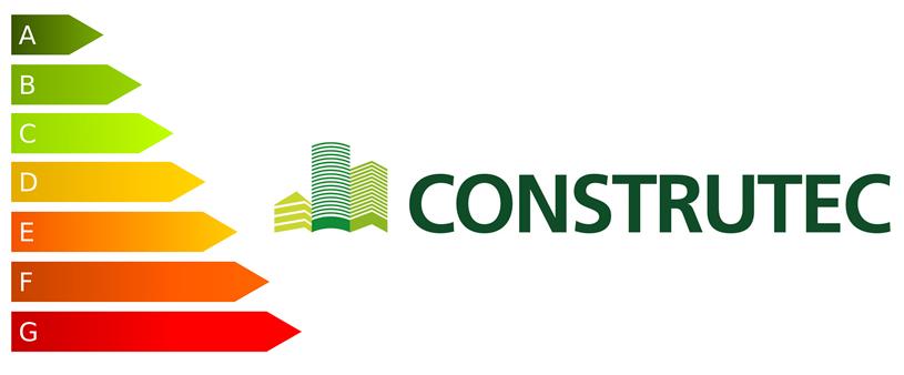 La rehabilitació i l'eficiència energètica, protagonistes a Construtec